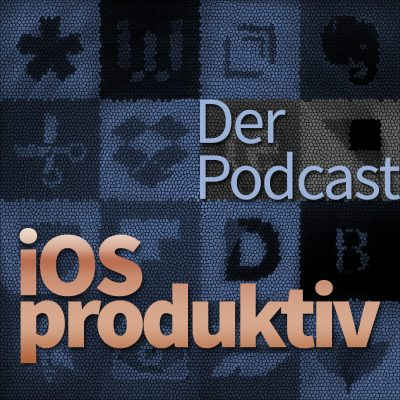 Episode #025: neue iPhones, neue Watch, neues iOS etc.